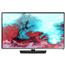 22 Full HD LED LCD televizors, Samsung