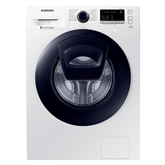 Washing machine Samsung (9 kg)