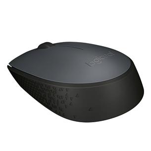 Беспроводная оптическая мышь Logitech M171