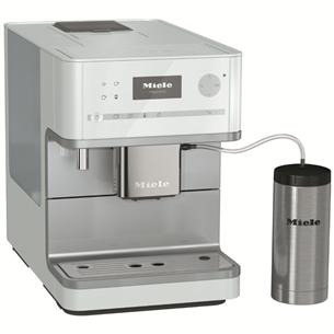 Kafijas automāts CM6350, Miele
