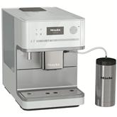 Espresso machine Miele