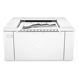 Printeris LaserJet Pro M102a, HP
