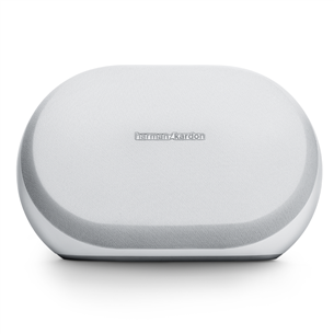 Wireless speaker Harman/Kardon Omni 20+