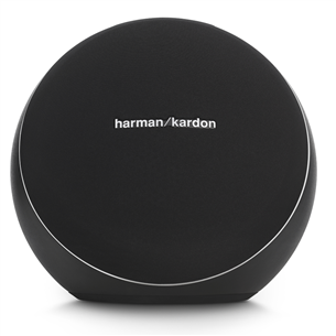 Bezvadu skaļrunis Omni 10+, Harman/Kardon