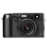 Дигитальная фоторамка X100T, FujiFilm