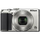 Digitālā fotokamera COOLPIX A900, Nikon