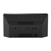 Mūzikas sistēma CMT-X3CD, Sony