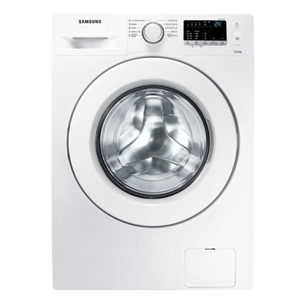 Veļas mazgājamā mašīna, Samsung / 1200 apgr./min.