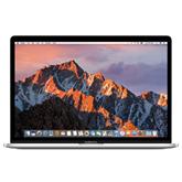 Portatīvais dators MacBook Pro, Apple / 13 RUS