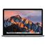 Portatīvais dators  MacBook Pro, Apple / 13 ENG