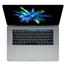 Portatīvais dators MacBook Pro, Apple / 15 ENG