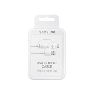 Vads USB > mUSB / Type-C, Samsung