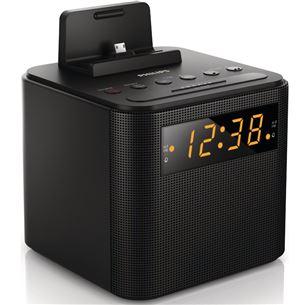 Radio modinātājs AJ3200, Philips