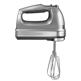 Ручной миксер KitchenAid