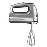 Hand mixer KitchenAid