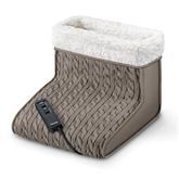 Massage foot warmer Beurer