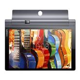 Planšetdators Yoga Tab 3 Pro, Lenovo / LTE