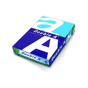 Papīrs Premium, Double A / A4, 500 lpp