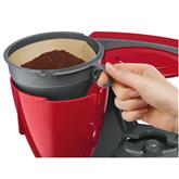 Kafijas automāts ComfortLine, Bosch