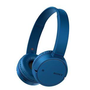 Bezvadu austiņas, Sony / Bluetooth
