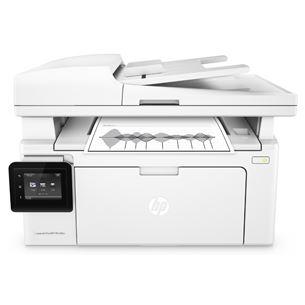 Daudzfunkciju lāzerprinteris LaserJet Pro M130fw, HP