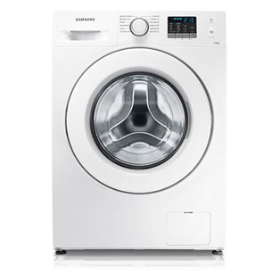 Veļas mazgājamā mašīna, Samsung / 1000 apgr./min.