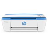 Multifunkcionālais printeris  DeskJet 3720, HP