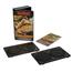 Papildus grila plāksne Snack Collection, Tefal / vafelēm