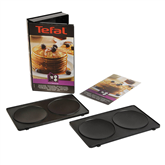 American Pancake set for Tefal Snack Collection