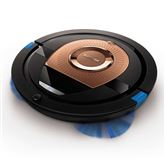 Putekļu sūcējs robots SmartPro Compact, Philips