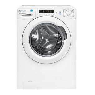 Veļas mazgājamā mašīna, Candy / 1000 apgr/min