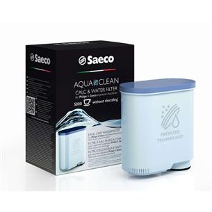 Ūdens filtrs AquaClean 2gab, Philips