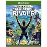 Spēle priekš Xbox One Kinect Sports Rivals
