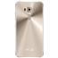 Viedtālrunis ZenFone 3, Asus
