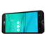 Viedtālrunis ZenFone Go, Asus