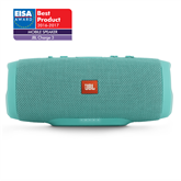Wireless portable speaker JBL Charge 3