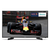 40 Full HD LED LCD TV Hisense