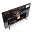40 Ultra HD LED LCD televizors, Hisense
