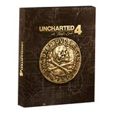 Spēle priekš PlayStation 4 UNCHARTED 4: A Thiefs End Special Edition