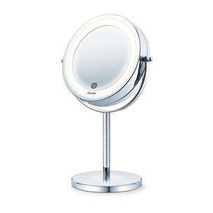 Kosmētiskais spogulis BS55, Beurer