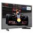 32 LED LCD televizors, Hisense