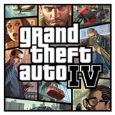Spēle priekš PlayStation 3, Grand Theft Auto IV