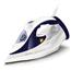 Gludeklis Azur Performer Plus, Philips