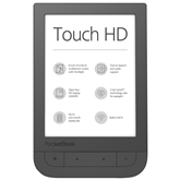 E-grāmata Touch HD, PocketBook