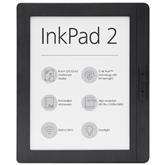 E-grāmata InkPad, PocketBook