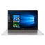 Portatīvais dators ZenBook 3 UX390UA, Asus