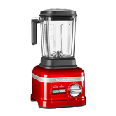 Blenderis Artisan Power Plus, KitchenAid