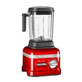 Blenderis Artisan Power Plus, KitchenAid