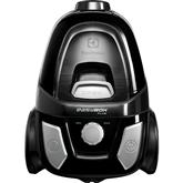 Putekļu sūcējs Z9940EL, Electrolux / 800W