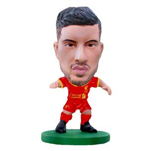 Statuete Emre Can Liverpool, SoccerStarz
